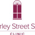 Harley Street Skin Clinic- Life Enhancing Treatments | Cosmetic Treatments London