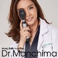 Go to the profile of Dr. Manchima