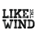 Go to the profile of Like the Wind Magazine