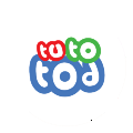 Go to the profile of TutoTod