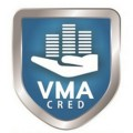 Go to the profile of VMACRED