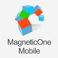 Go to the profile of MagneticOne Mobile
