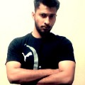 Go to the profile of Ankush Singhal