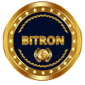 Go to the profile of Bitron Inc
