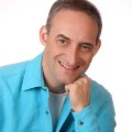 Go to the profile of Greg Marcus