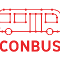 Go to the profile of CONBUS