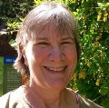 Go to the profile of Mary Alice Long, PhD