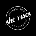 Go to the profile of She Leads