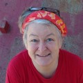Go to the profile of Angela Todd