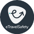 Go to the profile of eTravelSafety