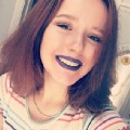 Go to the profile of sophie rapley