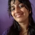 Go to the profile of Iswarya Rajagopal