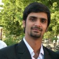 Go to the profile of Arnav Pandey