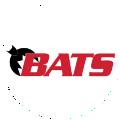 Go to the profile of BATS Wireless