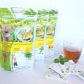 Go to the profile of Natures Slim Tea