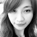 Go to the profile of Angeline Viray