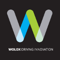 Wolox Driving Innovation