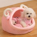 Go to the profile of Dog Beds View