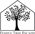 Go to the profile of Temple Tree Escapes