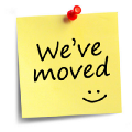 The Old Home for the MJR Analytics Blog — We've Now Moved!