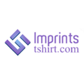 Go to the profile of Imprints Tshirt