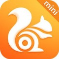 Go to the profile of UC Mini Browser