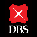 Go to the profile of DBS Bank. Live more, Bank less