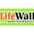 Go to the profile of LifeWall
