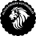 Go to the profile of ALTIUS FINSERV AUTOMOBILE