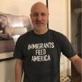 Go to the profile of Tom Colicchio
