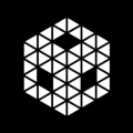 Go to the profile of Tesseract Venture Capital