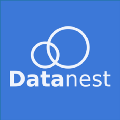 Go to the profile of Datanest