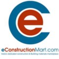 Go to the profile of eConstructionMart