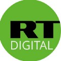 Go to the profile of RT Digital