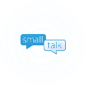 Go to the profile of @smalltalkai