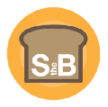 Go to the profile of Share the bread