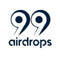 Go to the profile of 99Airdrops