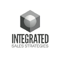 Go to the profile of IntegratedSS