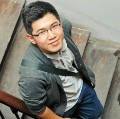 Go to the profile of Lukas Tuong