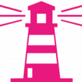 Go to the profile of Telekom Innovation Laboratories (T-Labs)