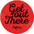 Go to the profile of Get Out There