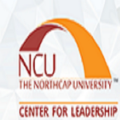 Go to the profile of NCU-Center For Leadership