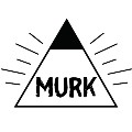 Go to the profile of Murk