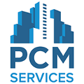 Go to the profile of PCM Services