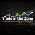Go to the profile of Jeff Farley - Trade in the Zone