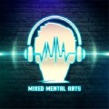 Go to the profile of Mixed Mental Arts