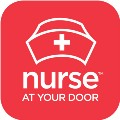 Go to the profile of Nurse At Your Door