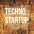 Go to the profile of Techno Startup