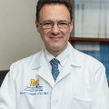 Go to the profile of Ronald Chervin, MD, MS