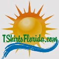 Go to the profile of T-shirts Florida